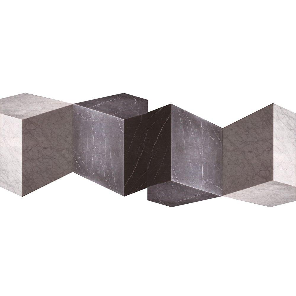 marbleblocks (1).jpg