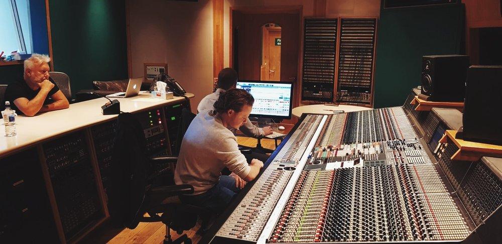 Sam Worskett - Studio.JPG