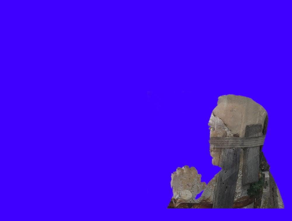 02-Spacey.jpg