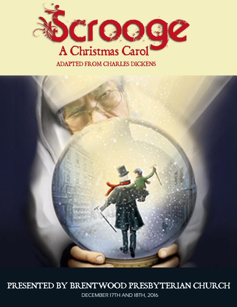 Scrooge Cover #.jpg