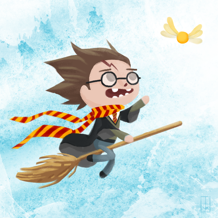 HarryPotty850.png
