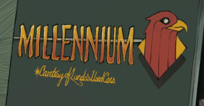 MillenniumSurfingColorCloseUp.png