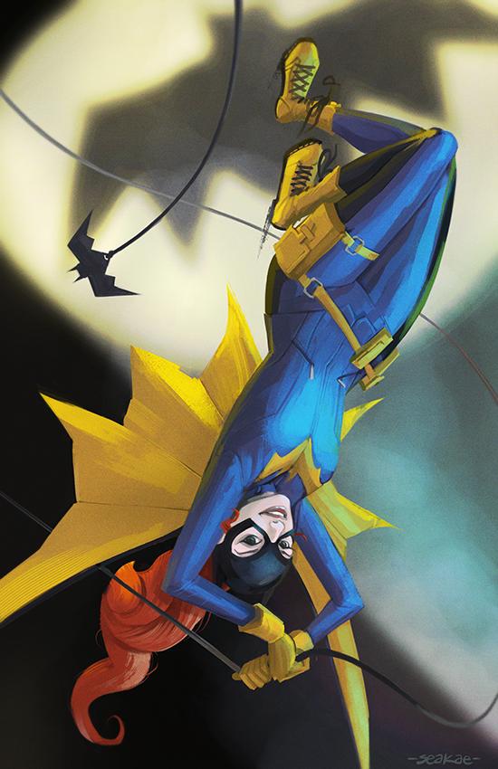 Batgirl850.png