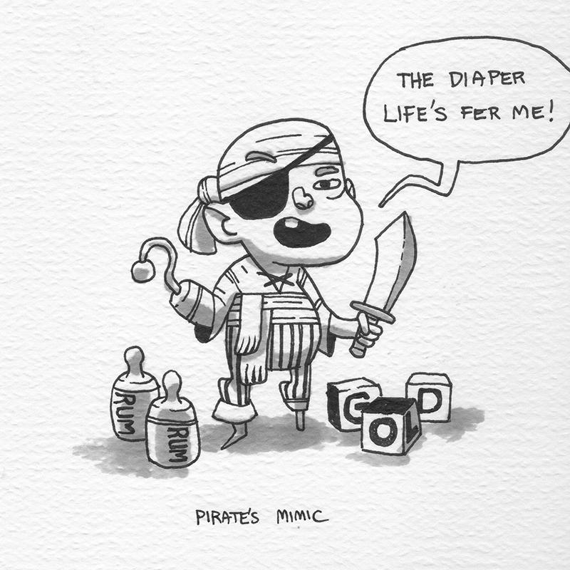ddd_02_piratesmimic800.png
