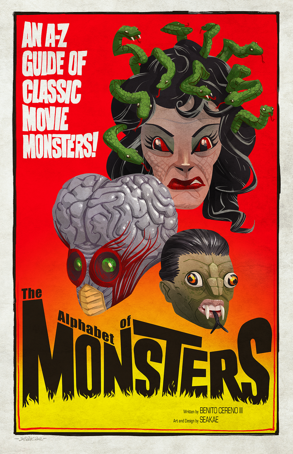 abc_monster_cover_2000.png