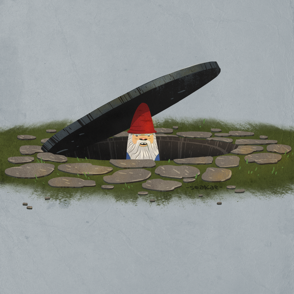 ddd_sewergnome.png