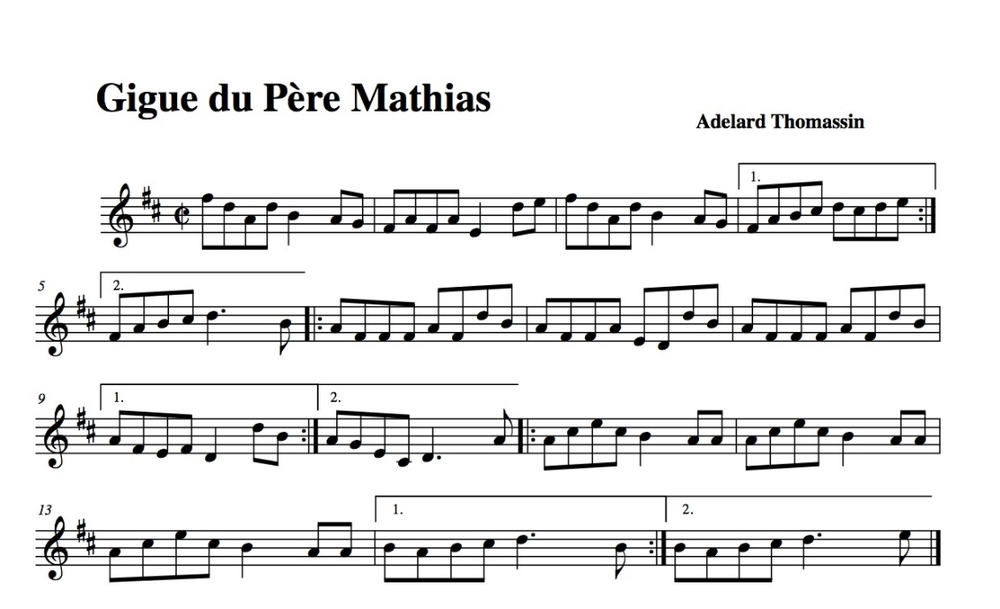 Gigue du Père Mathias.jpg