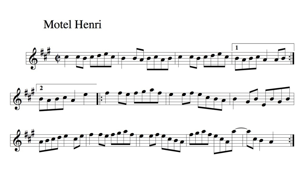 Motel Henri.jpg