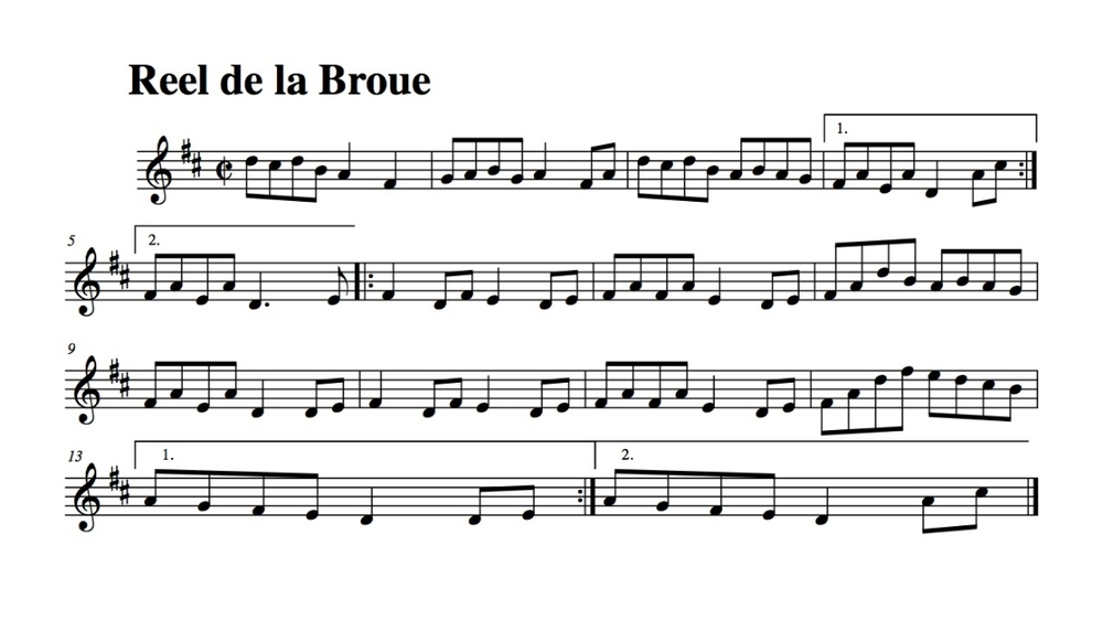 Reel de la Broue.jpg
