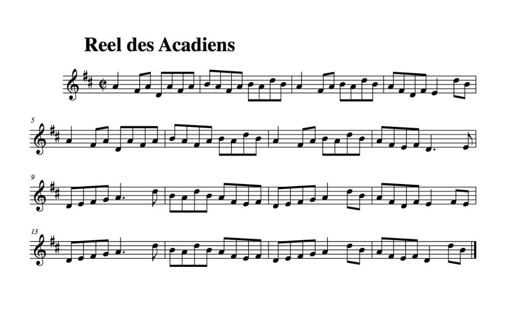 Reel des Acadiens.jpg