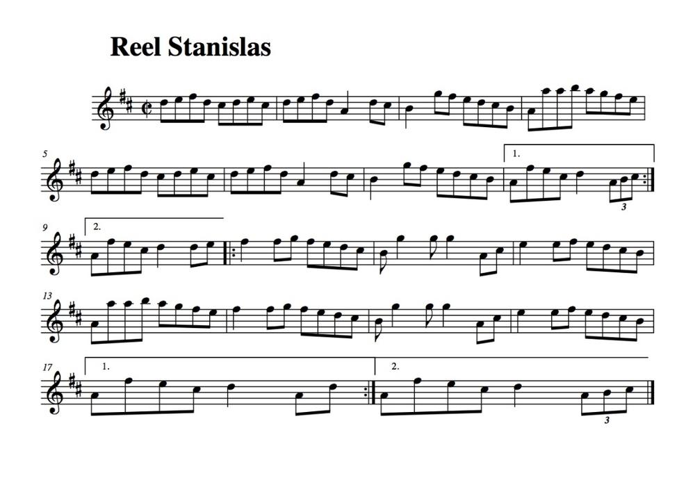 Reel Stanislas .jpg