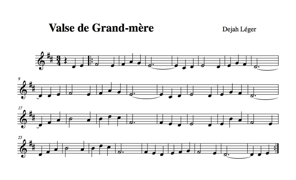 Valse de Grand-Mère.jpg