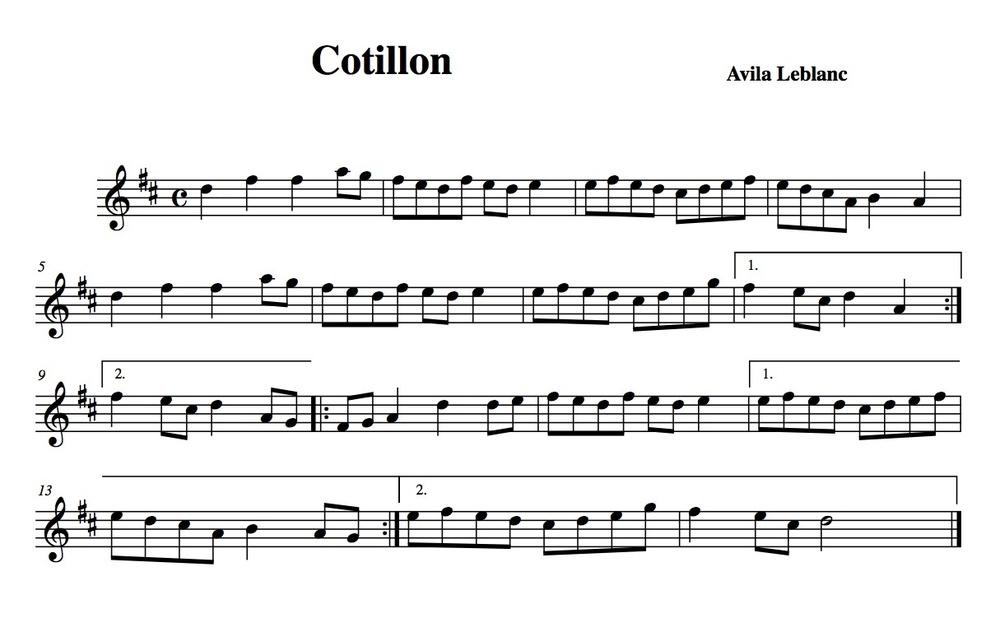 Cotillon D'Avila.jpg