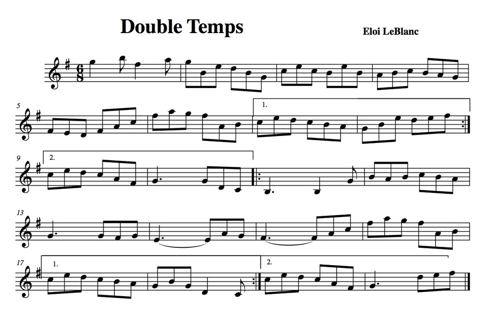 Double Temps D'Eloi.jpg