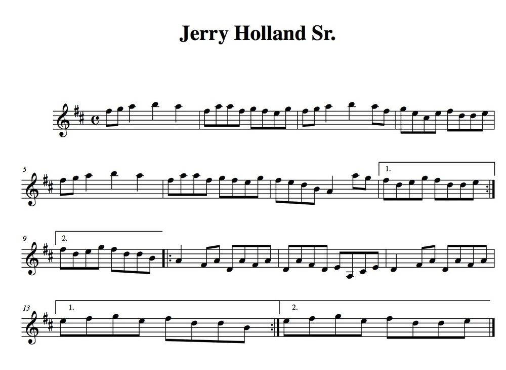 Jerry Holland Sr.jpg