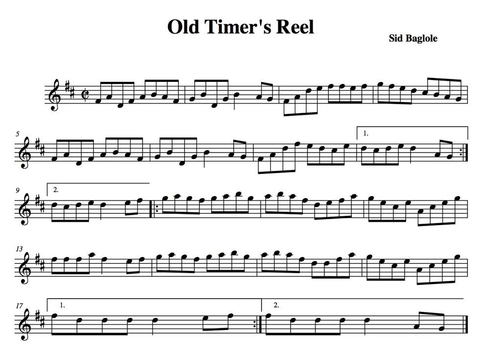 Old Timer's Reel.jpg