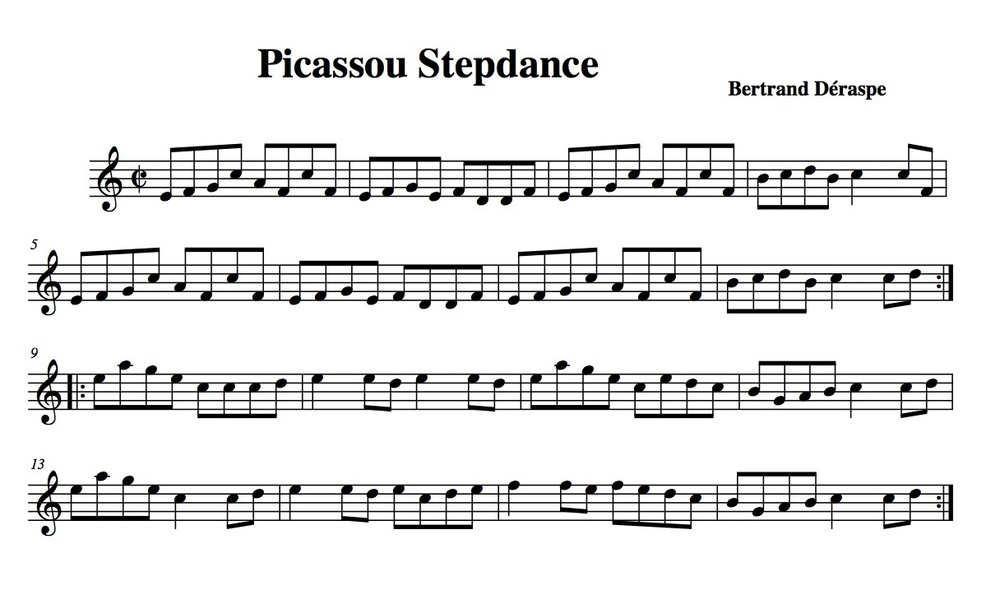 Picassou Stepdance.jpg