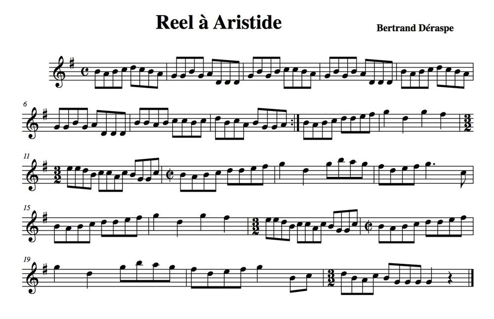 Reel a Aristide.jpg