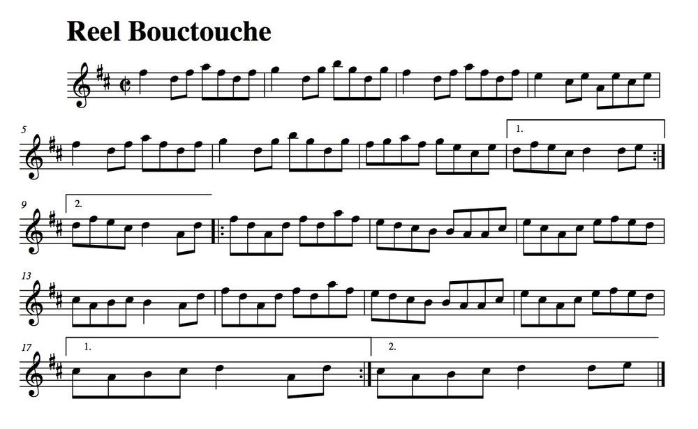 Reel Bouctouche.jpg