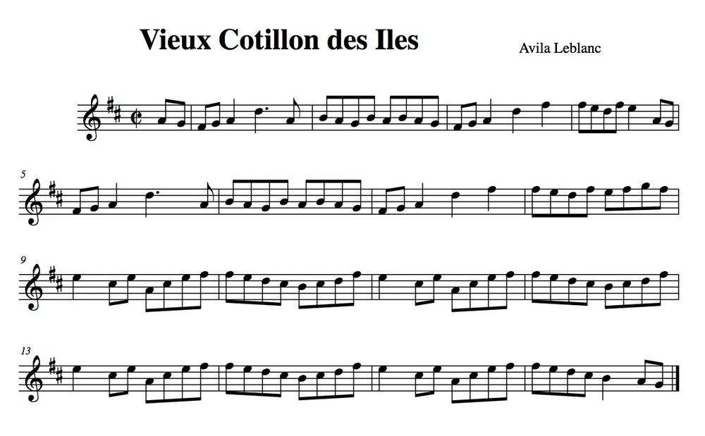 Vieux Cotillon des Iles.jpg