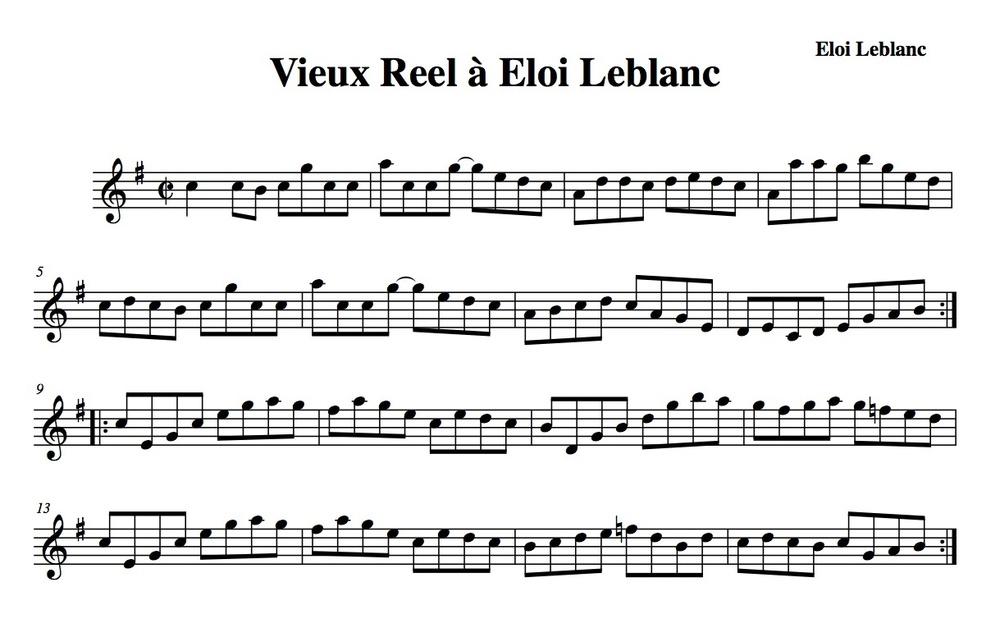 Vieux Reel a Eloi Leblanc.jpg