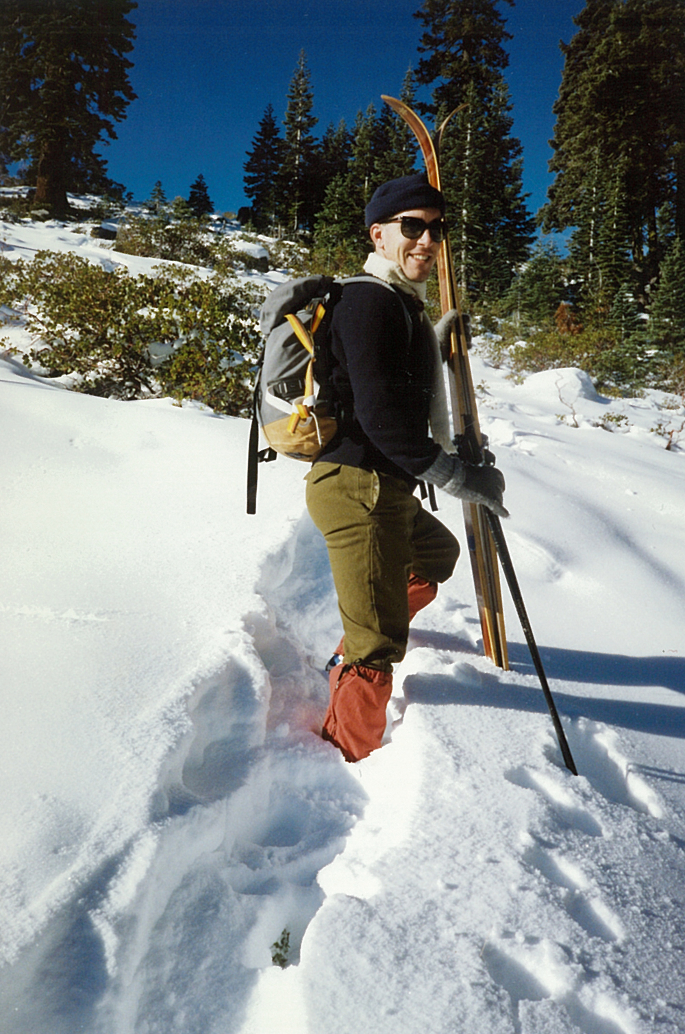 john backcountry skiing.jpg