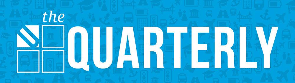 quarterly_Email_Header.jpg