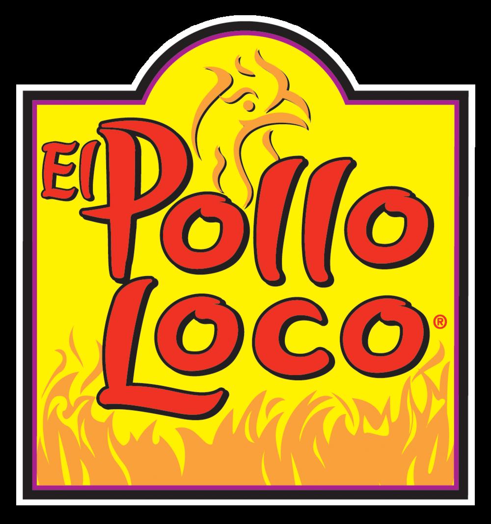 EPL_logo_2010.png