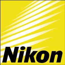nikon_225x225.png
