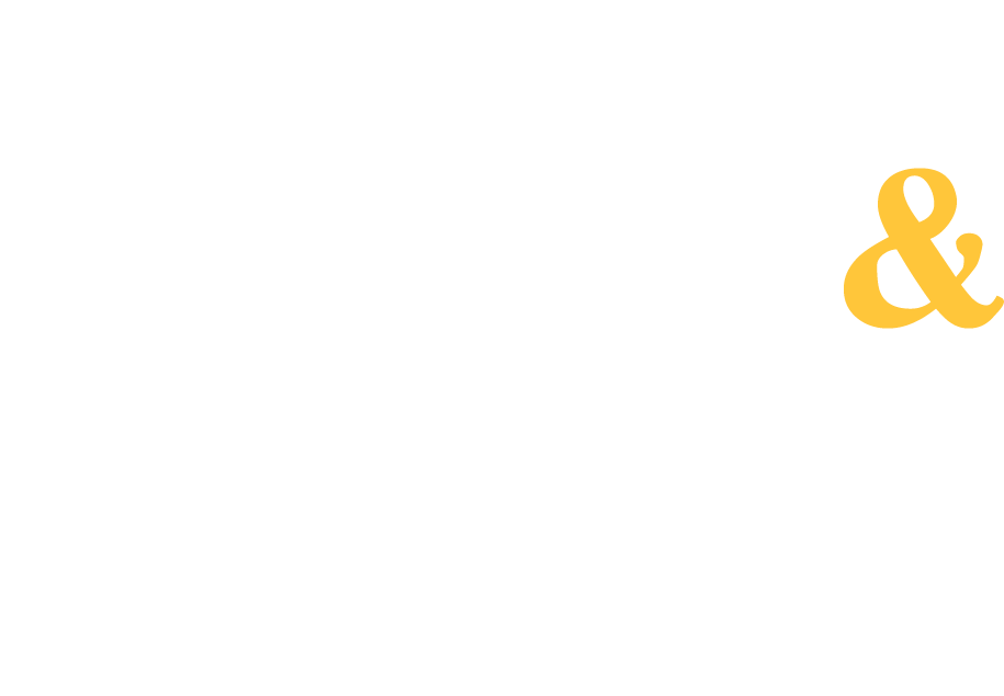 Burns & Madsen Event Planning