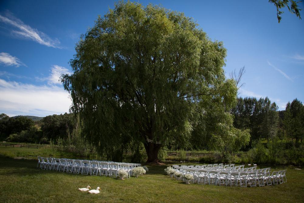 pre ceremony -76.jpg