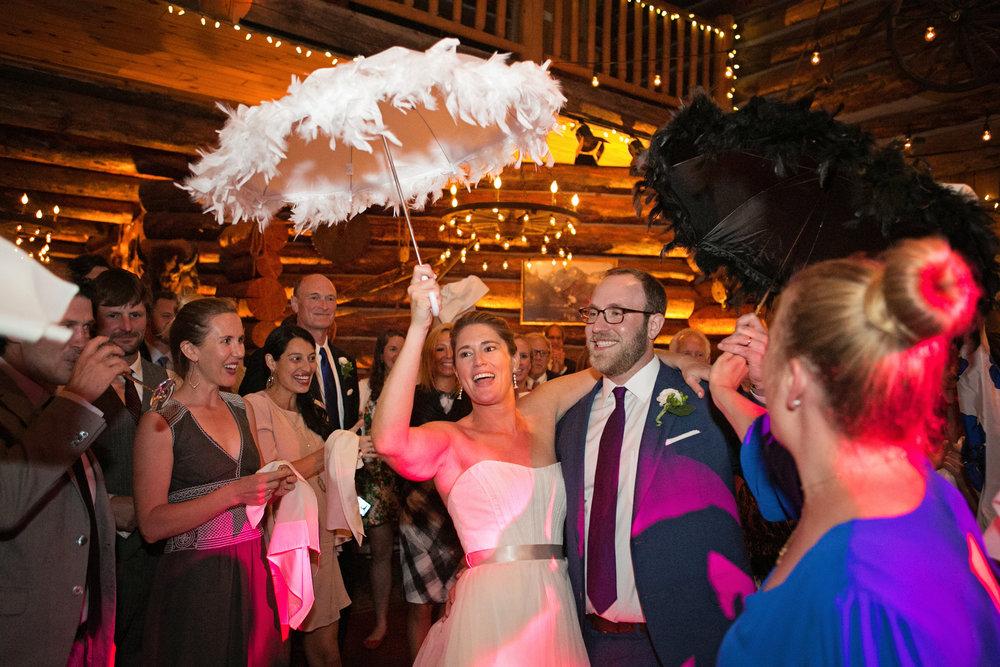 Lisa and Evan-dancing-0048.jpg