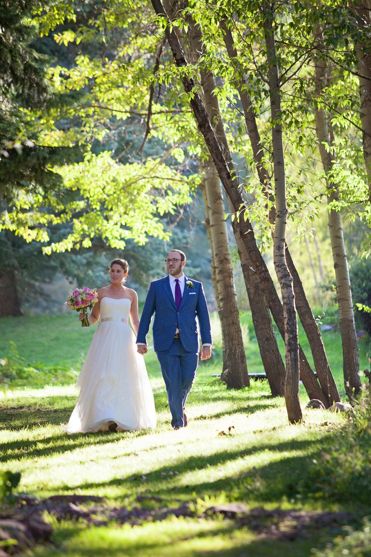 Lisa and Evan-the couple-0152.jpg