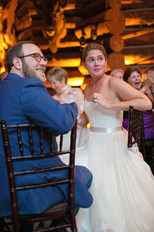 Lisa and Evan-toasts cake dance-0012.jpg