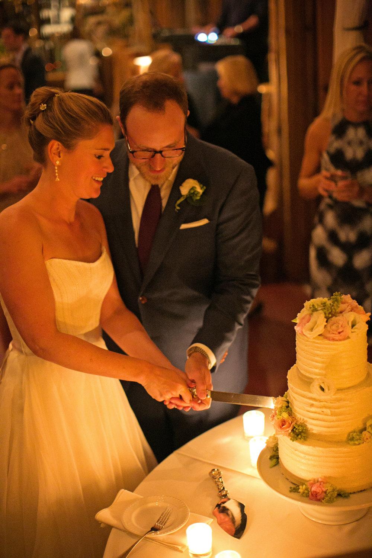 Lisa and Evan-toasts cake dance-0034.jpg