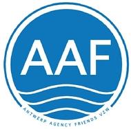 antwerp_agency_friends.jpg