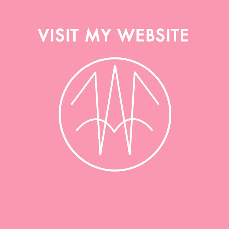 website BUTTON-min.jpg