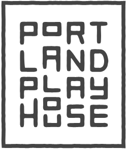 Portland Playhouse
