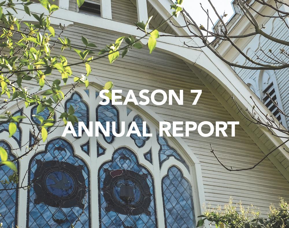 AnnualReport_2015_cover-09-09.jpg
