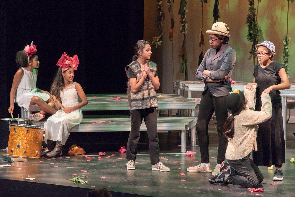 Shakespeare 2017 As You Like It-1454.jpg