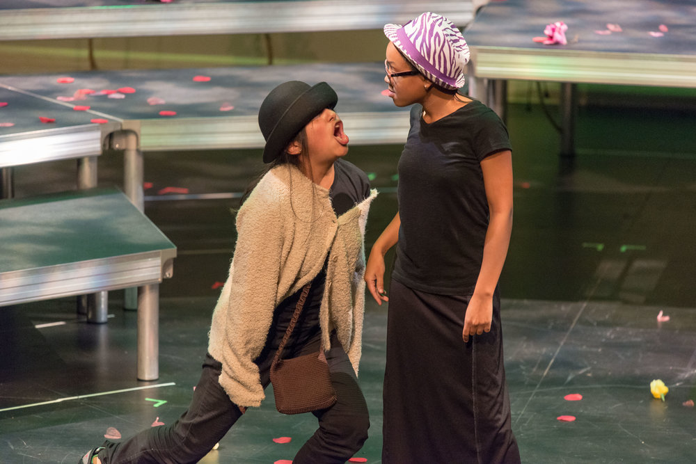 Shakespeare 2017 As You Like It-7736.jpg