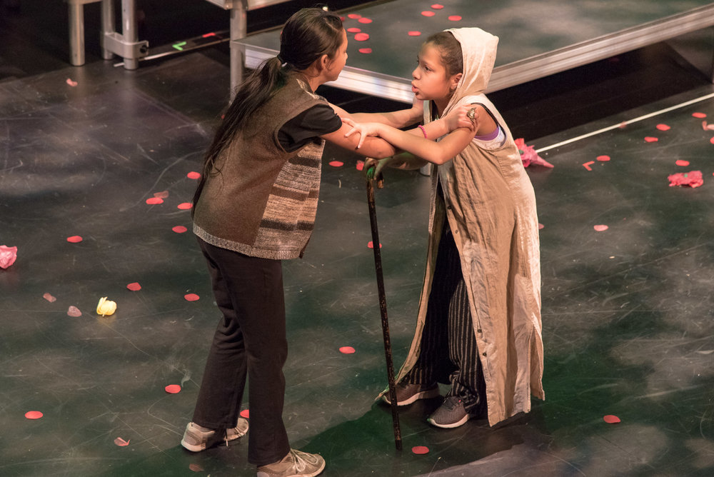 Shakespeare 2017 As You Like It-1430.jpg