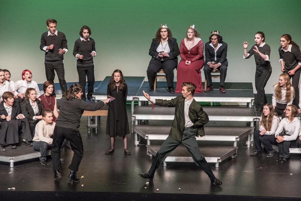 Shakespeare 2017 Hamlet-1396.jpg