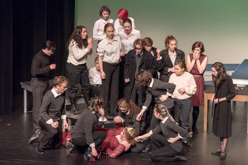 Shakespeare 2017 Hamlet-1404.jpg