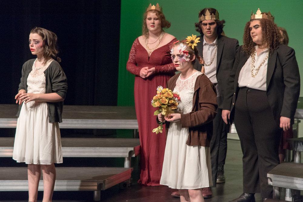 Shakespeare 2017 Hamlet-1387.jpg