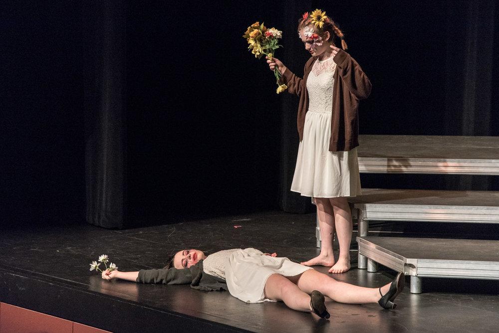 Shakespeare 2017 Hamlet-1391.jpg