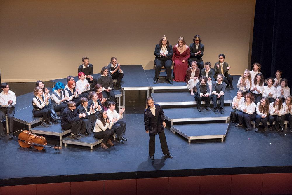 Shakespeare 2017 Hamlet-1329.jpg