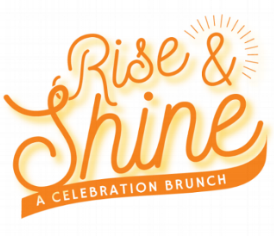 gallery rise and shine 2018 portland playhouse