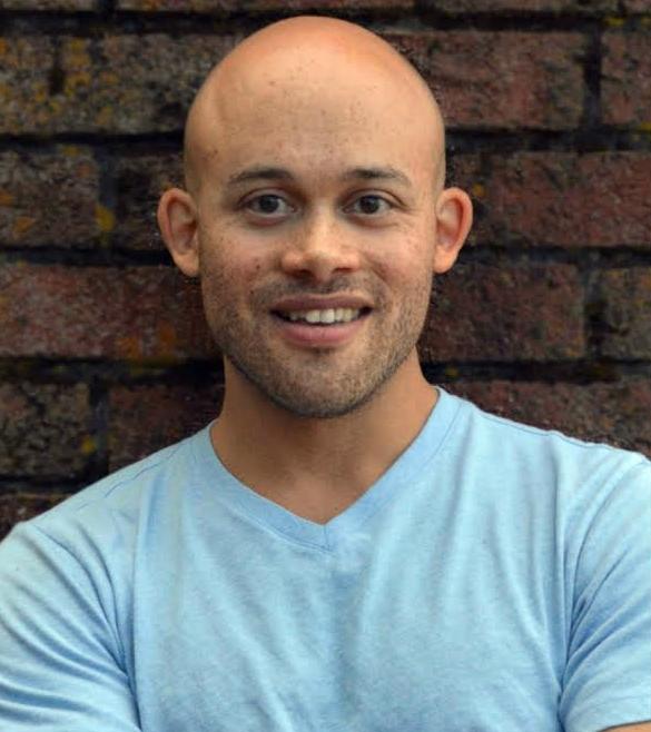 Seth Rue (Lyons)