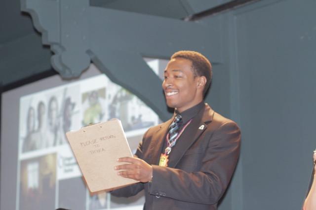 La' Tev smile - Scott Phillips on behalf of Marquam Auction Agency.jpeg